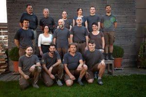 Team-Thoma